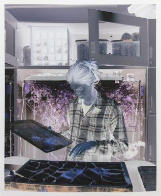 Carolyn Angleton