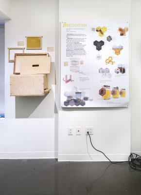 2017 BioDesign Challenge, NYU