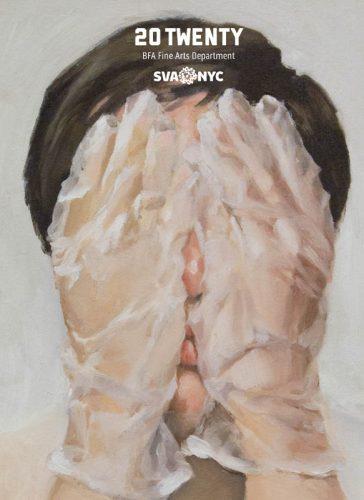 20-20-2012_SVA_BFA-Fine-Arts-web