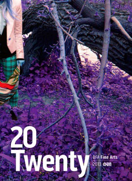 20-20-2013_SVA_BFA-Fine-Arts-web