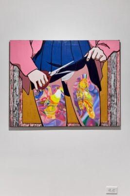 200218_Chromaphilia_Chomophobia_SVA_Chelsea_Gallery_166_