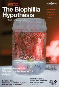 2016-the-biophillia-hypothesis SVA