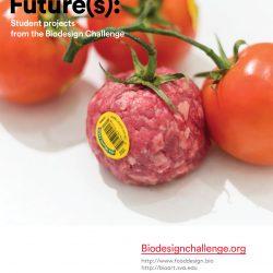 2016 exhibition biodesign poster web