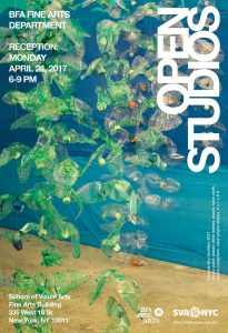 2016-spring-open-studios-poster