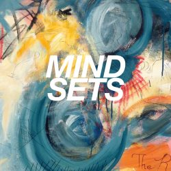 Mind Set - SVA Exhibition