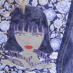 Digital Embroidery