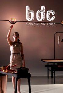 Biodesign Challenge Opening Reception