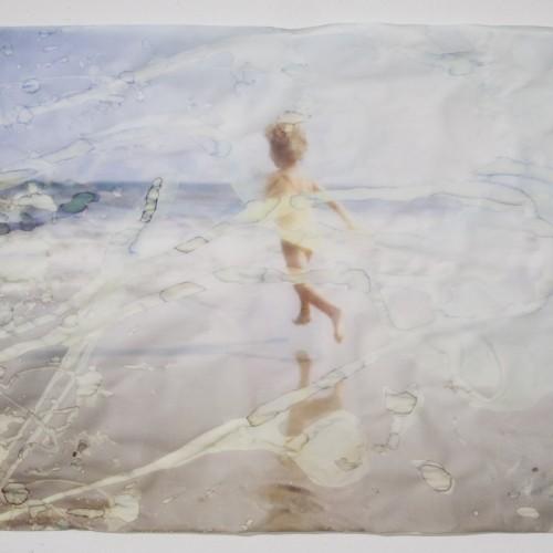 Christina Simoes-Gaffney