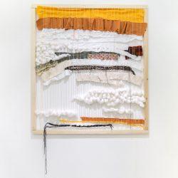 Deanna Bele, SVA BFA Fine Arts, NYC, Chelsea