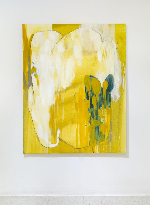 Artwork by students / Art exhibitions - BFA Fine Arts - SVA NYC