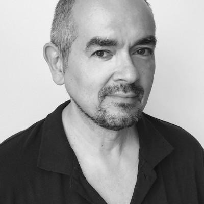Peter Hristoff