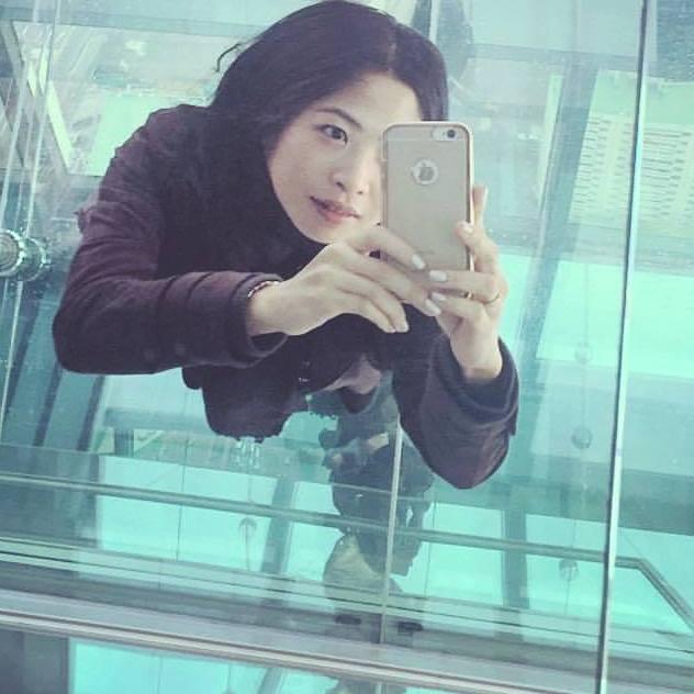Jung-Hee-Mun
