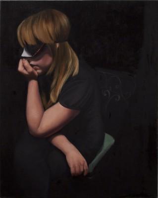 Lindsay Abken