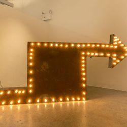 Logan Swedick, SVA BFA Fine Arts, NYC, Chelsea