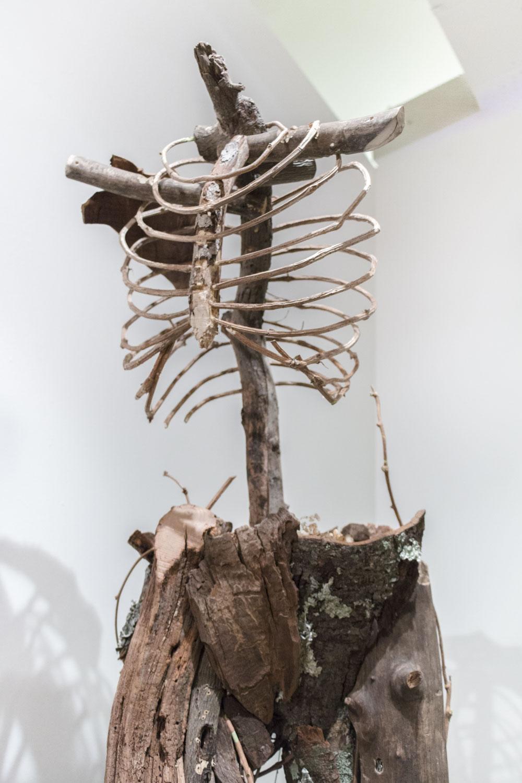 Anatomy Archives - BFA Fine Arts Department - SVA NYC