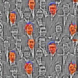 Qinxi Yu