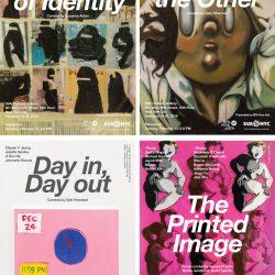 SVA-Chelsea-Gallery-BFA-Fine-Arts-4-posters-grid