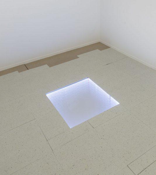 Saneun Hwang, SVA BFA Fine Arts, NYC, Chelsea