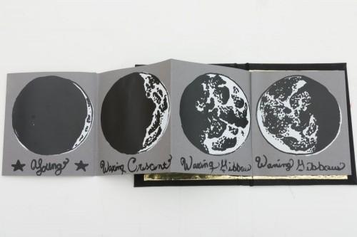 Silkscreen and the Artists' Book