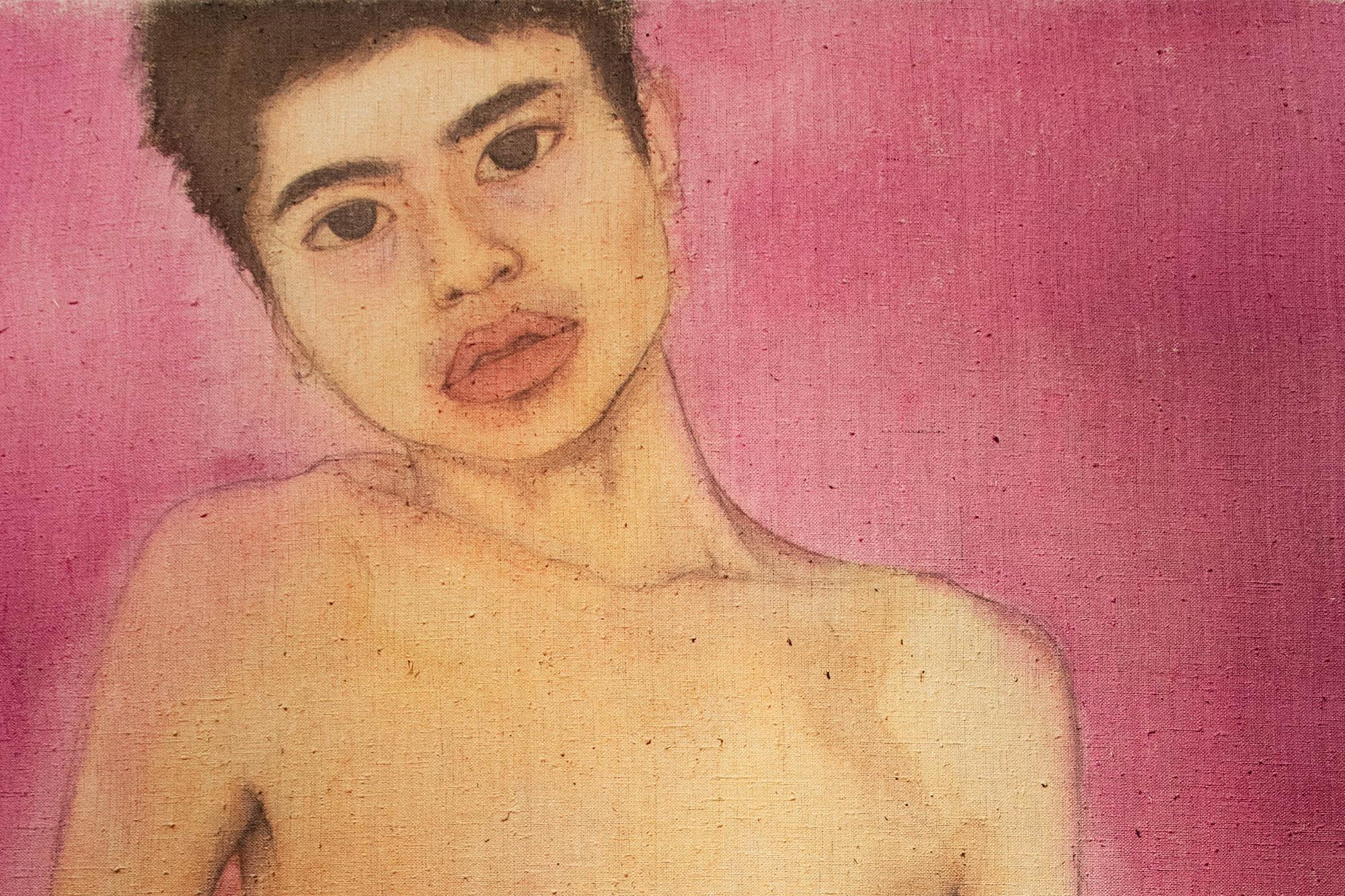 Artwork by Stanley Chen